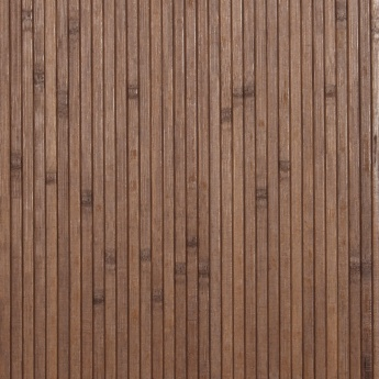 Candere Bamboo Panel Runner