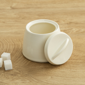 Nice And EasyCeramic Sugar Pot