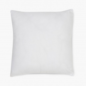 Sanity Memory Foam Cushion-40 x 40 CM