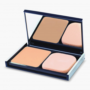 CHAMBOR Bright And Smooth Foundation