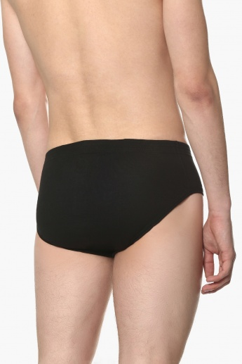 JOCKEY Combed Cotton Brief