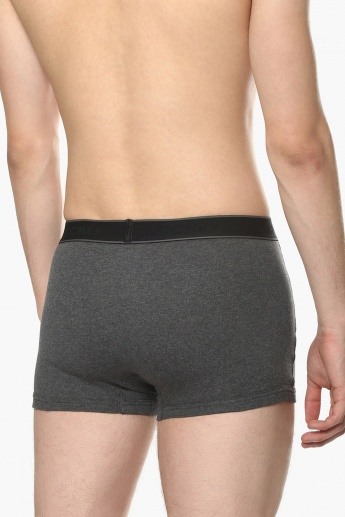 JOCKEY Combed Cotton Brief - ASSORTED Colour & Design