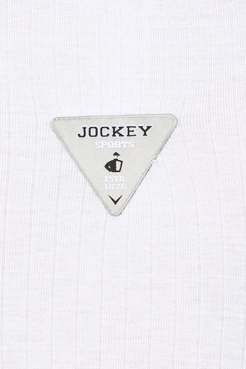 JOCKEY Racer Back Vest
