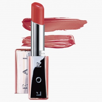 L'OREAL Color Riche Nutri Shine Lipstick