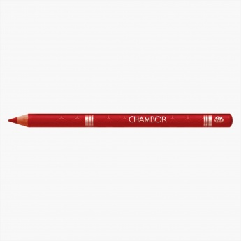 CHAMBOR Velvet Touch Lip Pencil