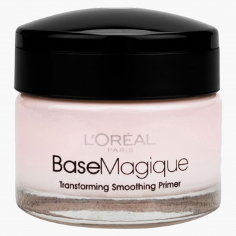 L'OREAL Paris Base Magic Primer