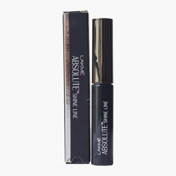 LAKME Absolute Shine Eye Liner