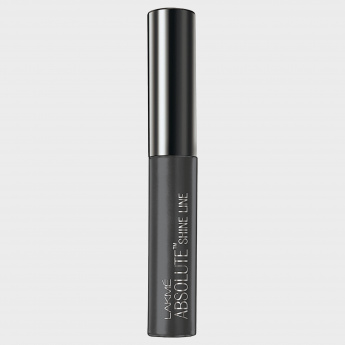 LAKME Absolute Shine Line Eye Liner