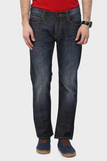 LEE Regular Fit Jeans