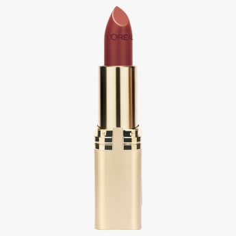 L'OREAL Color Riche India Shades Lipstick