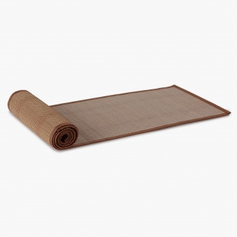 Bamboo Table Runner - 180 x 30 cm
