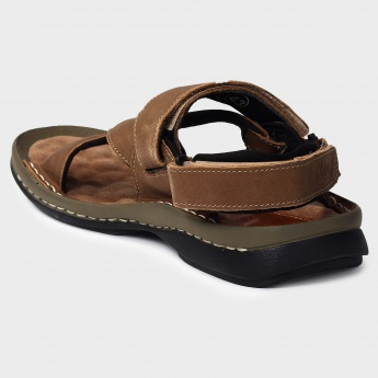 LEE COOPER Float Up Sandal