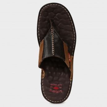 LEE COOPER Slippers
