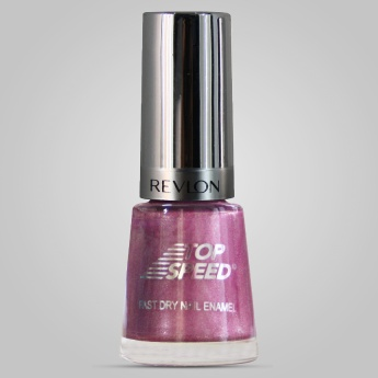 REVLON Top Speed Nail Enamel