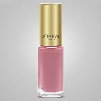 L'OREAL Color Riche Nail Paint
