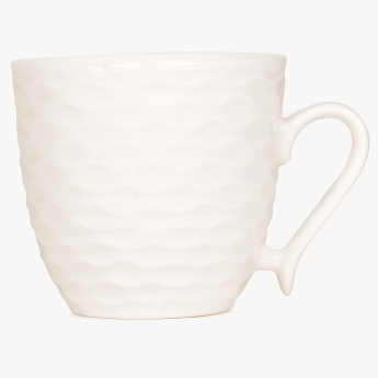 Brook Brook Cup and Saucer - 220 ml