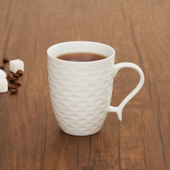 Brook Ceramic Mug