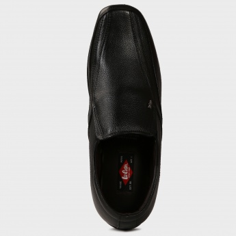 LEE COOPER Laid Back Loafers