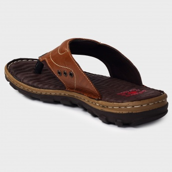 LEE COOPER Rough Up Slippers