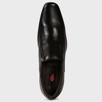 LEE COOPER Shoes