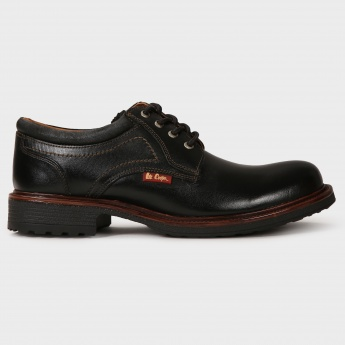 LEE COOPER Lace Up Shoes