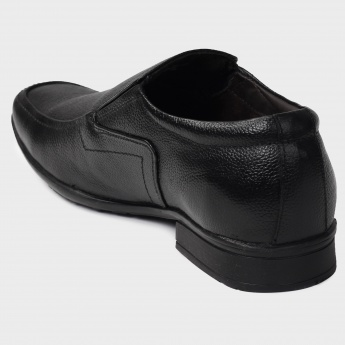 LEE COOPER Formal Loafers