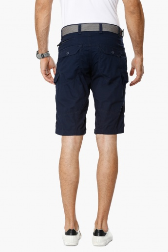 CELIO Casual Shorts