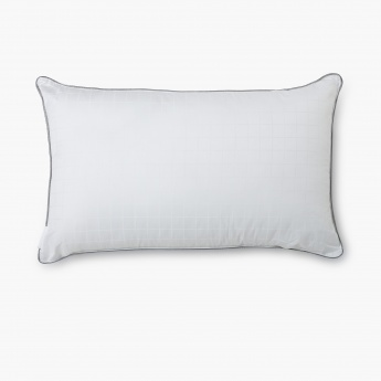 Cloud Indulgence Pillow-70 x 45 CM