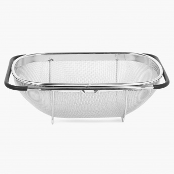 ELEPHANT STRAINERS Sink Basket