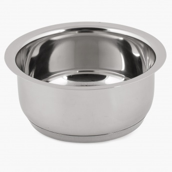 Induction Bottom Topes - 16 CM