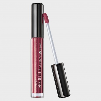 LAKME Absolute Plump & Shine Lip Gloss
