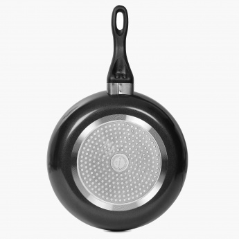 Club Class Induction Base Non-Stick Fry Pan-28 CM