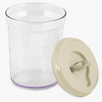 Sterling Container- Set Of 6 - 1 litre