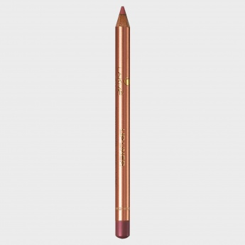 LAKME 9 to 5 Lip Liner