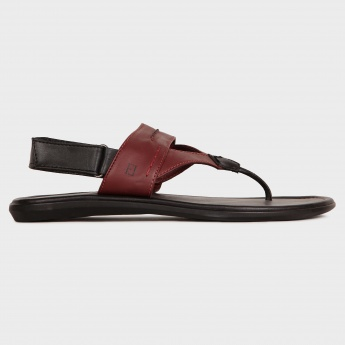 FRANCO LEONE Basic Do Sandals