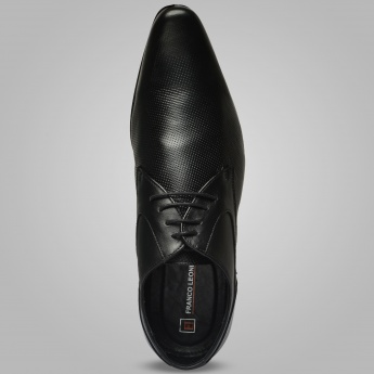 FRANCO LEONE Formal Shoes