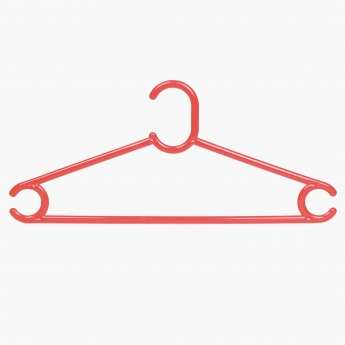 Unbreakable Hanger- Set Of 16