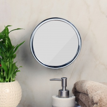 Ella Wall Mount Mirror