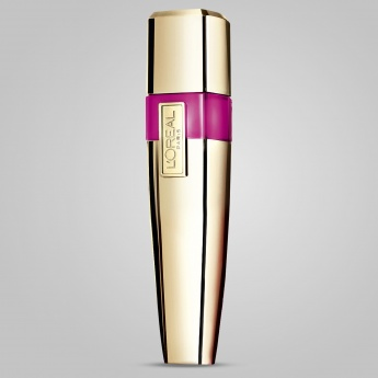 L'OREAL Paris Shine Caresse