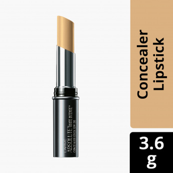 LAKME Absolute White Intense Concealer Stick
