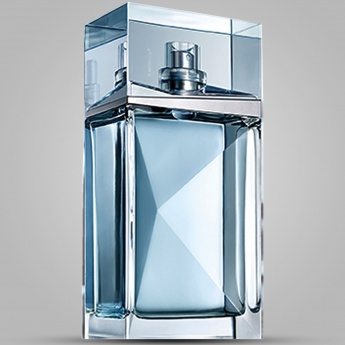 CALVIN KLEIN Encounter Dusk Eau De Toilette