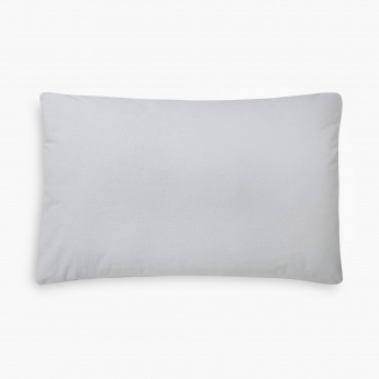 HOME CENTRE Waterproof Pillow Protector - 70 x 45 cm