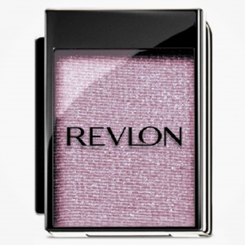 REVLON Colorstay Shadow Links Eye Shadow