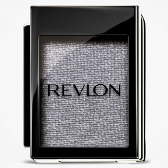 REVLON Eye Shadow