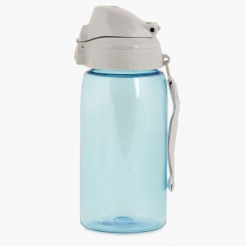 Monacco Water Bottle - 500 ml