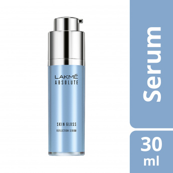 LAKME Absolute Skin Gloss Serum