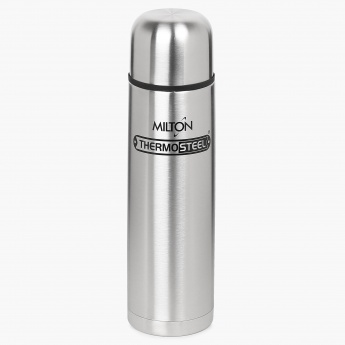 MILTON Thermosteel Water Flask