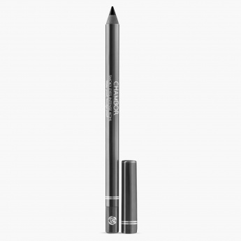 CHAMBOR Smoky Eyes Intense Kohl