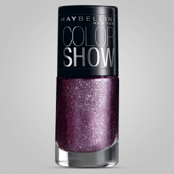 MAYBELLINE Color Show Glitter Mania