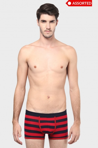 U.S POLO ASSN. Men Briefs